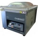 Вакуумный запайщик CAS T500X1 CVP-PRO