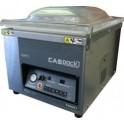 Вакуумный запайщик CAS T500X1-G CVP-PRO