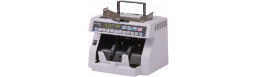 Счетные машинки