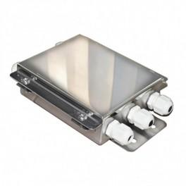 Соединительная коробка JB-4 PD