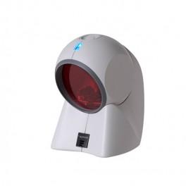 Стационарный сканер штрих-кода Honeywell MS7120 Orbit