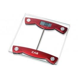 Бытовые весы CAS HE-18