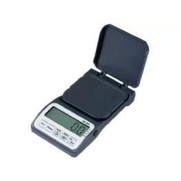 Карманные весы CAS RE260 (250)