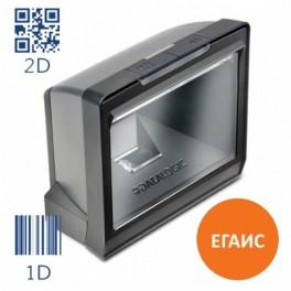 Стационарный сканер штрих-кода Datalogic Magellan 3200VSi