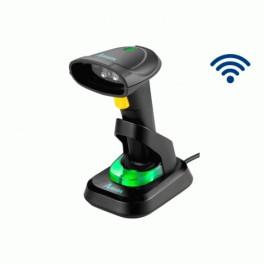 Ручной сканер штрих-кода Argox AL-6821