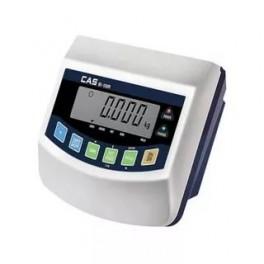 Весовой индикатор CAS BL100R
