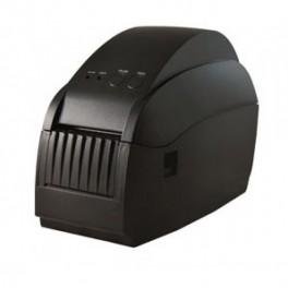 Принтер DBS 380 BT