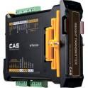 Весовой индикатор CAS WTM-201