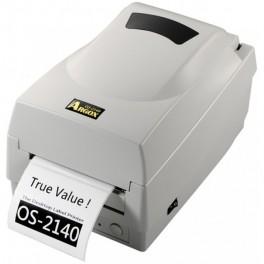 Принтер Argox OS-2140