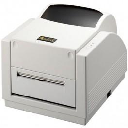 Принтер Argox A-2240 с отделителем
