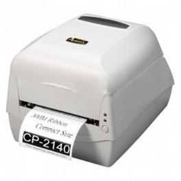 Принтер Argox CP-2140 с ножом