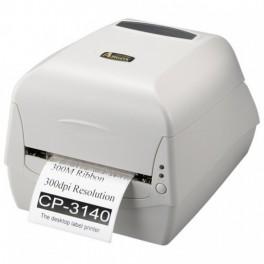 Принтер Argox CP-3140LE