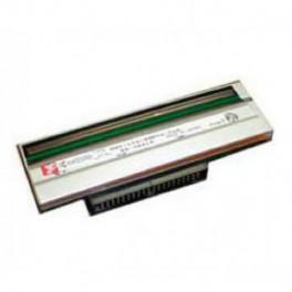 Термоголовка для Argox OS-2130