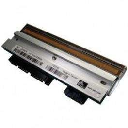 Термоголовка для Argox OS-2140