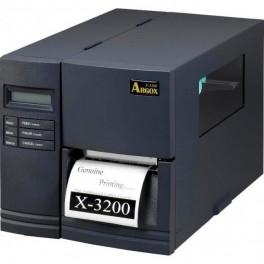 Принтер Argox X-3200E Ethernet с отделителем