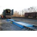 Весы железнодорожные ВСВ-С150000