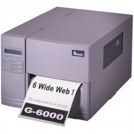 Принтер Argox G-6000