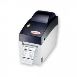 Принтер Godex DT-2x