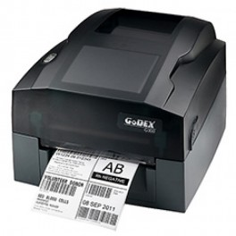 Принтер Godex G330UES