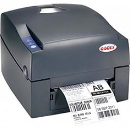 Принтер Godex G530UES