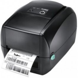 Принтер Godex RT700