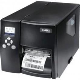 Принтер Godex EZ-2250i