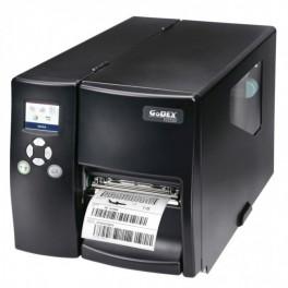 Принтер Godex EZ-2350i