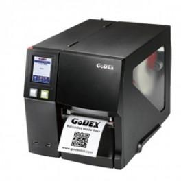 Принтер Godex ZX-1200i