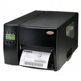 Принтер Godex EZ6200+