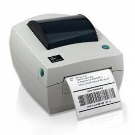 Принтер Zebra GC420d