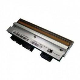 Термоголовка для принтера Zebra LP/TLP2824