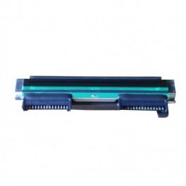 Термоголовка для принтера Zebra ZD410 (300dpi)