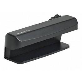Просмотровый детектор DORS 50 (черный)
