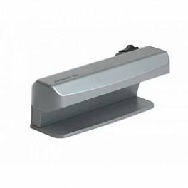 Просмотровый детектор DORS 50 (серый)