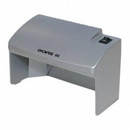 Просмотровый детектор Dors 60 (серый)