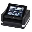 Автоматический детектор валют DORS 230 М2 с АКБ