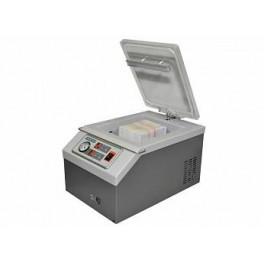 Вакуумный упаковщик Dors 420