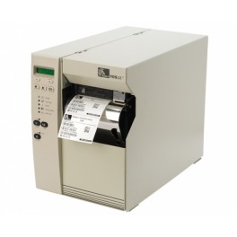 Термотрансферный принтер Zebra 105-SL (300dpi)