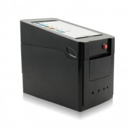 Чековый принтер DBS-I RP Touchscreen