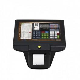 Чековый принтер DBS-II RP Touchscreen