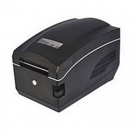 Чековый принтер DBS-80 WiFi