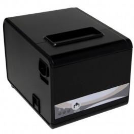 Чековый принтер DBS-80AC