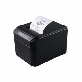 Чековый принтер DBS-80I-ES