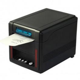 Чековый принтер DBS-8-II-ES
