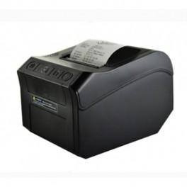 Чековый принтер DBS-80III-ES