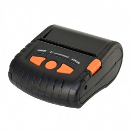 Чековый принтер DBS-380BT