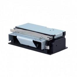 Встраиваемый чековый принтер DBS-EM-I