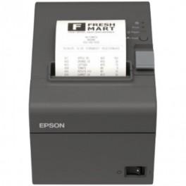 Чековый принтер EPSON TM-T20II (002)