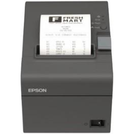 Чековый принтер EPSON TM-T20II (003)
