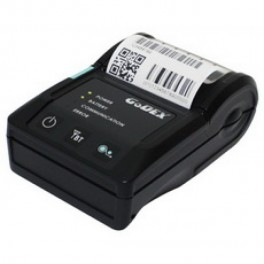 Принтер печати этикеток Godex MX20